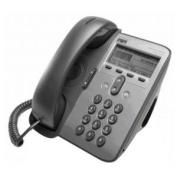 CP-HANDSET=-Handset for 7900 series PHs