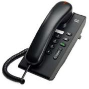 CP-6901-C-K9= Unified IP Standard Handset