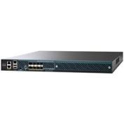 Cisco AIR-CT5508-12-K9 5508 Series Wireless Controlle