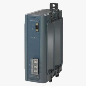 Cisco PWR-IE3000-AC= IE 3000 Power transformer