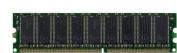 Cisco ASA5520-MEM-2GB= 2GB Memory for Cisco ASA 5520