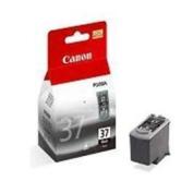 PG-37 BLK Ink CART IP1800 1900 MP210
