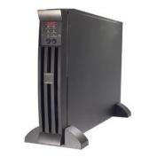 Smart-UPS XL Mod 3000VA 230V RM or TWR