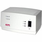 American Power Conversion-APC 1200VA Voltage Regulator LE1200I
