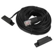 AMERICAN POWER CONVERSION NBES0302 NetBotz Door Switch Sensor