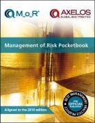 Management of Risk