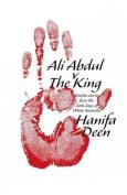 Ali Abdul v The King