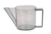 Faringdon 300ml Cup Acrylic Gravy Separator