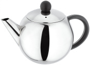Horwood Teapot 0.5Lt with Phenolic Handles