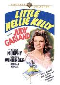 Little Nellie Kelly [Regions 1,4]