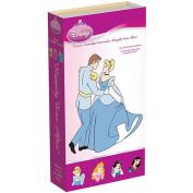 Disney Princess Cartridge - Happily Ever After