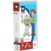 Cricut Toy Story Cartridge