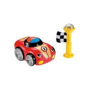 Fisher-Price Shake, Rattle & Roll Racer