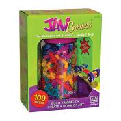 Jawbones Building Kit - 100-Piece