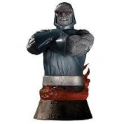Heroes of the DC Universe Bust Statue - Darkseid [Toy]