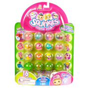 Squinkies Bubble Pack - Series 9