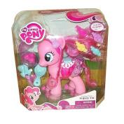 My Little Pony Fashion Style Pony - Pinkie Pie