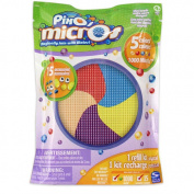 PixOs Micros Refill Kit - Crystal