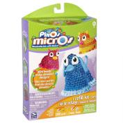 PixOs Micros Refill Set - Pets