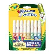 . Pip-Squeaks Glitter Glue