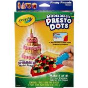 . Presto Dots - Food