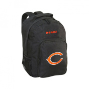 Concept One Chicago Bears Backpack - Black
