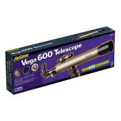 Educational Insights 5248 Geosafari Vega 600 Telescope