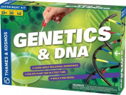 Thames & Kosmos Genetics & DNA