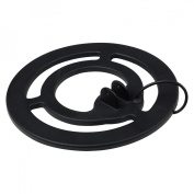Bounty Hunter 25cm Magnum Coil for Wide Field of Detection