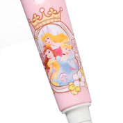 Disney Princess Majestic Microphone