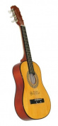 Toddler Schoenhut Six-String Acoustic Guitar