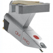 Ortofon OM Pro Single Cartridge