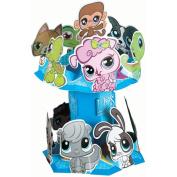 Littlest Pet Shop Centrepiece