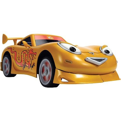 Think, Roary the racing car toys united states consider, that
