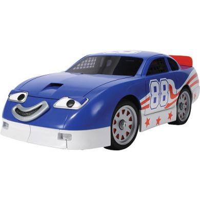 Baby Car Racing Games Online