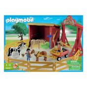 Playmobil Pony Farm (5937)