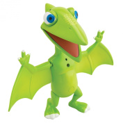 Dinosaur Train Small InterAction Figure - Tiny