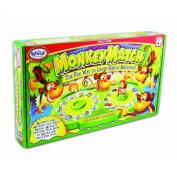 Monkey Match 401480 - Great Gizmos