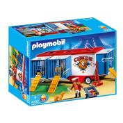 Playmobil Circus Playset