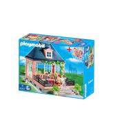 Playmobil - 4297 Wedding Pavilion