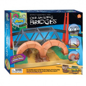 Our Amazing Bridges