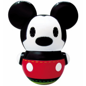 Pook-a-Looz Wobbler - Mickey Mouse