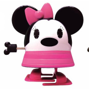 Pook-a-Looz Walker - Minnie Mouse