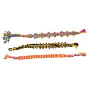 ALEX Toys Do-it-Yourself Wear Best Friend Bands Jewellery Kit