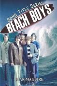 Beach Boys (Song Title Series)