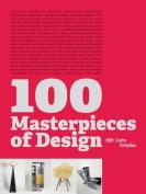 100 Masterpieces of Design