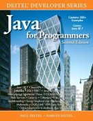 Java? for Programmers