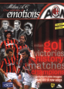 AC Milan [Region 2]
