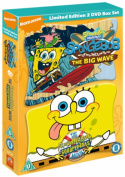 SpongeBob Squarepants [Region 2]