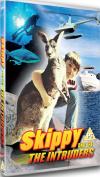 Skippy the Bush Kangaroo [Region 2]